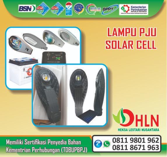 lampu-pju-solar-cell